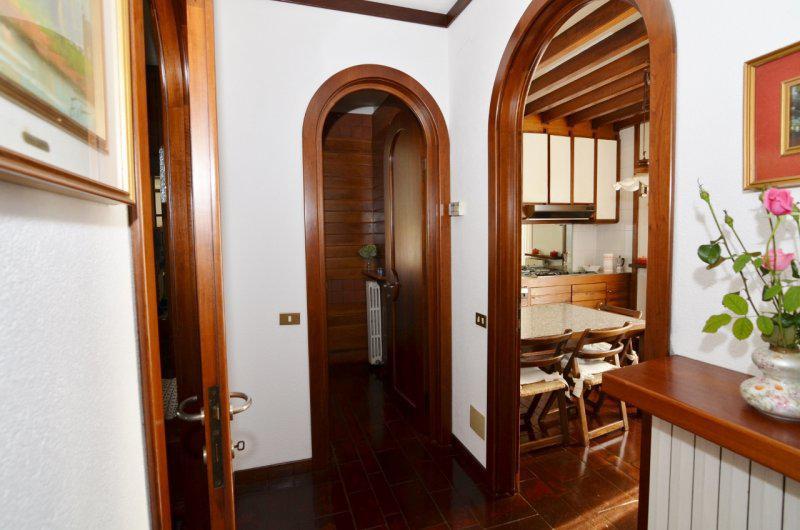 Villa singola Arona ar150rsn_10