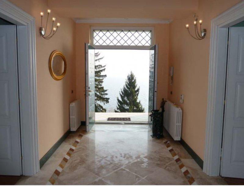 Villa singola Stresa vrgl3,3strsblg_20