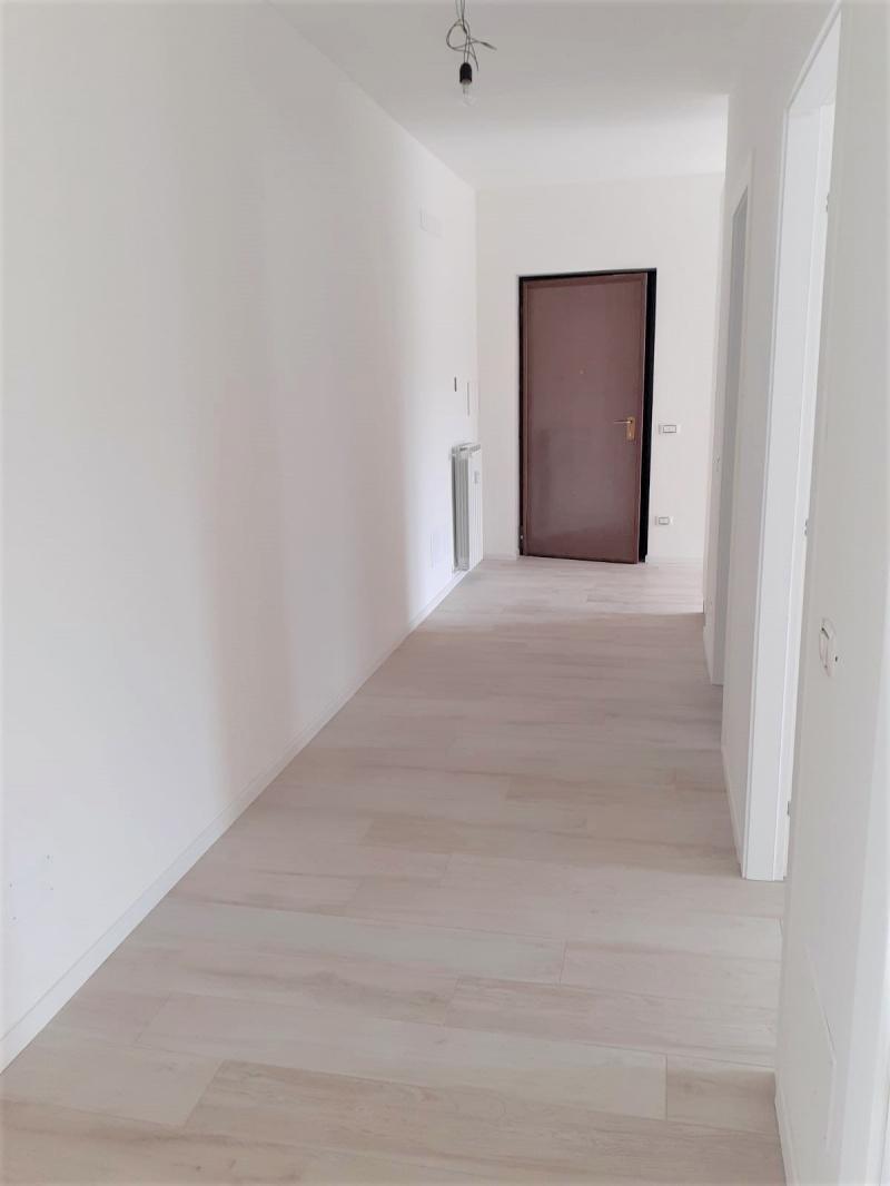 Appartamento Arona ar600vktr_7