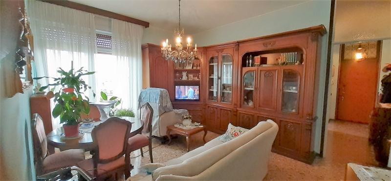Vendita Trilocale Appartamento Arona 260396