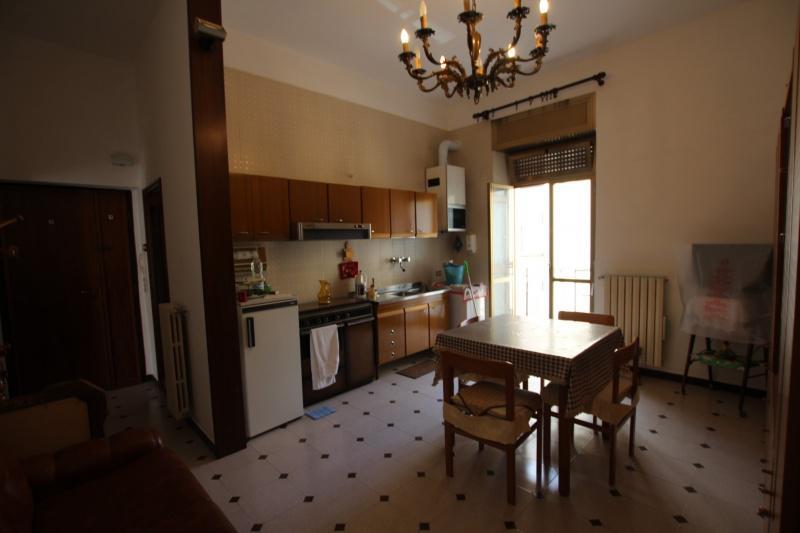 Appartamento, Via monte san michele,2, Vendita - Foggia (Foggia)