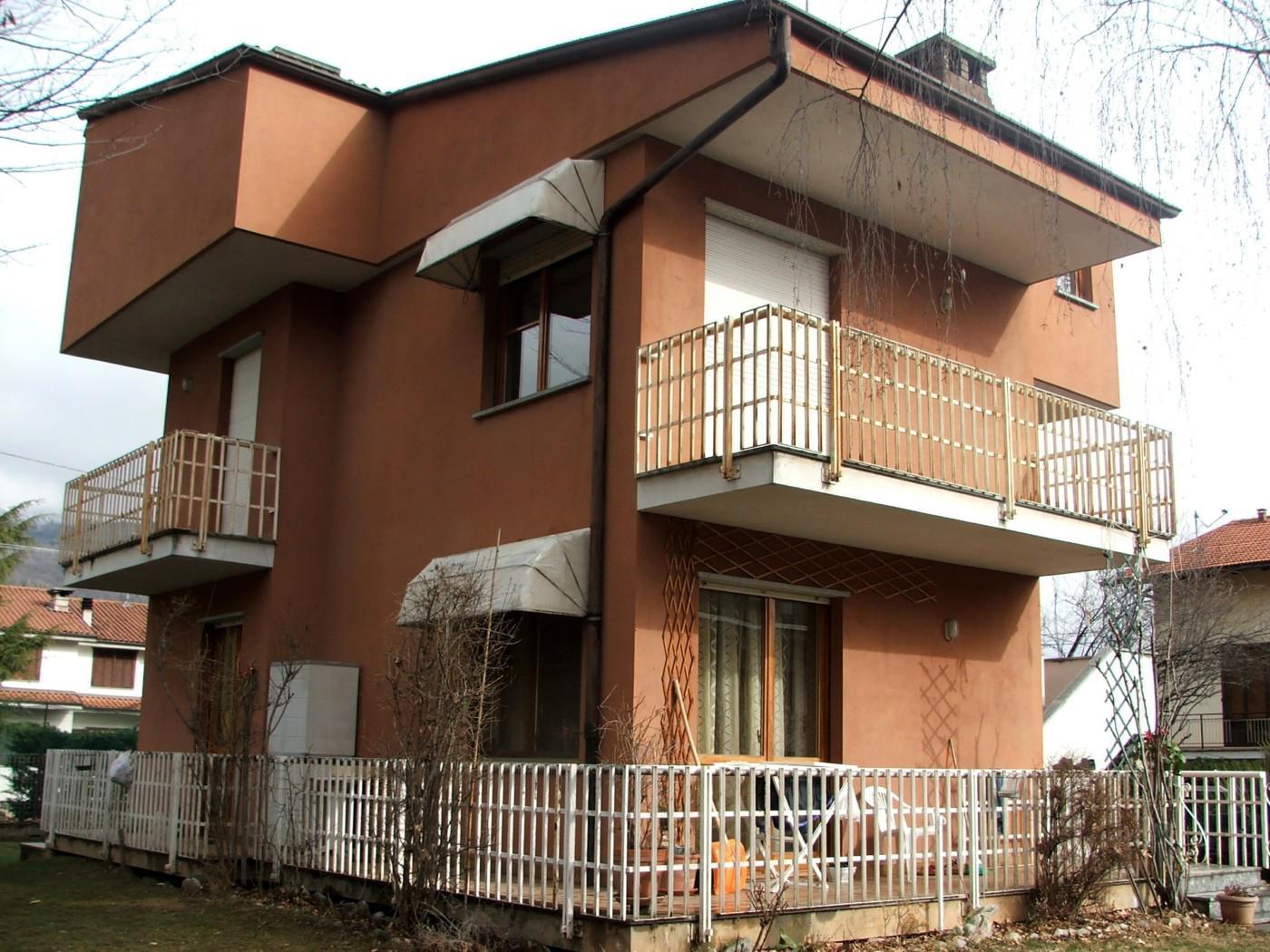 Appartamento in vendita a Dronero, 4 locali, prezzo € 110.000   PortaleAgenzieImmobiliari.it