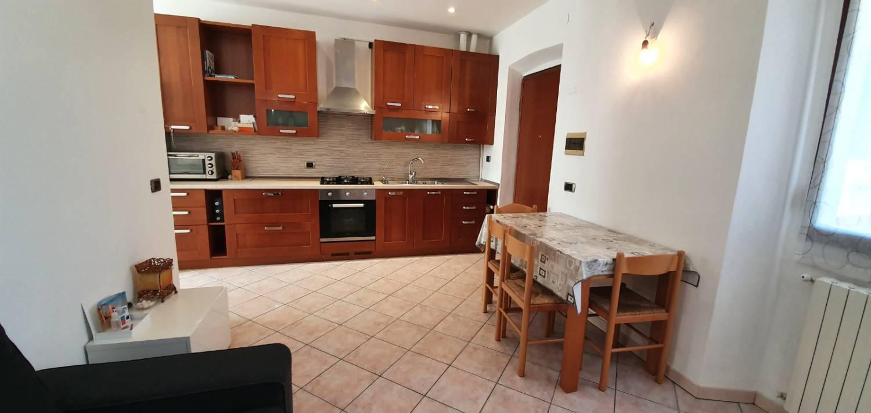 Appartamento in vendita a Senago, 2 locali, prezzo € 65.000 | PortaleAgenzieImmobiliari.it