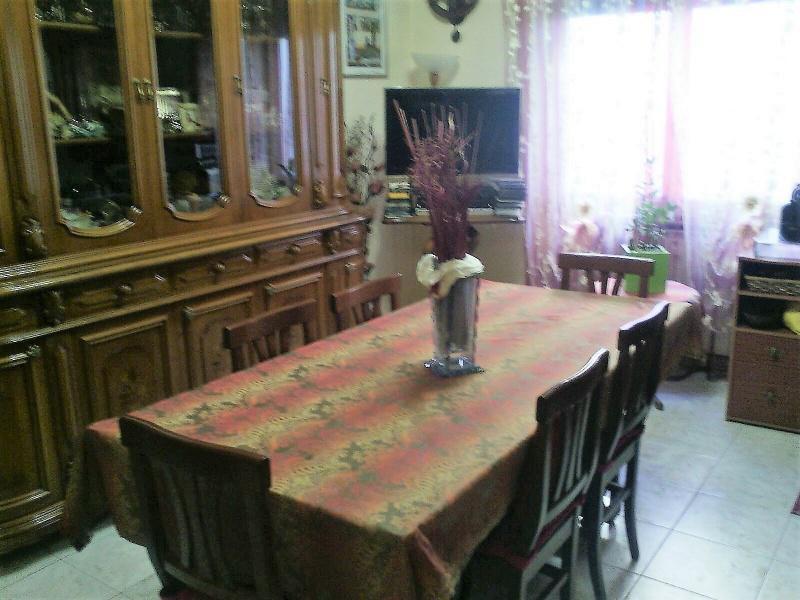 Appartamento in vendita a Senago, 3 locali, prezzo € 95.000 | PortaleAgenzieImmobiliari.it
