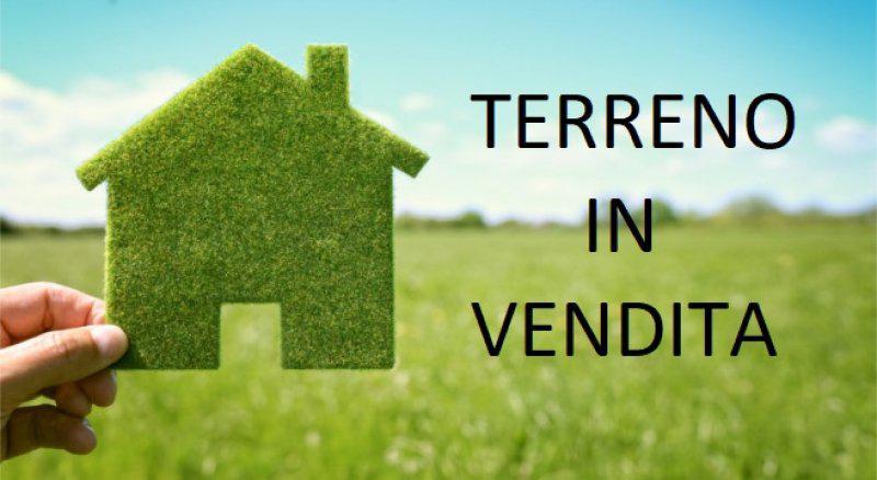 Terreno Industriale vendita Varedo (Monza e della Brianza)