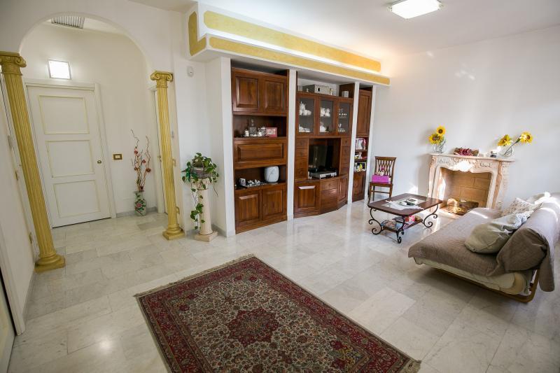 Villa in vendita a Senago, 1 locali, prezzo € 390.000 | PortaleAgenzieImmobiliari.it