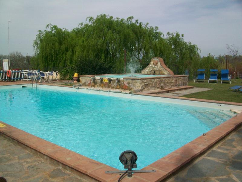Azienda agrituristica in vendita a Villastrada, Castiglione Del Lago (PG)