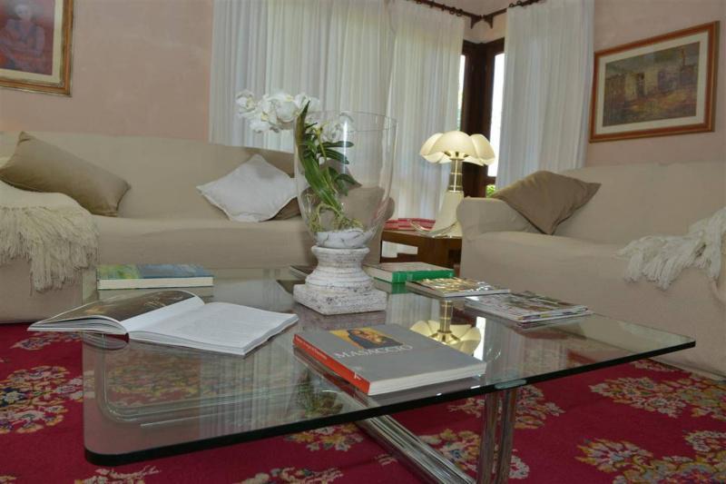 Villa in vendita a Terranuova Bracciolini (AR)
