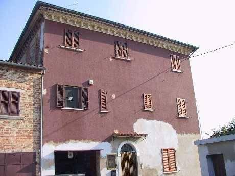 Terratetto in vendita a Foiano Della Chiana (AR)