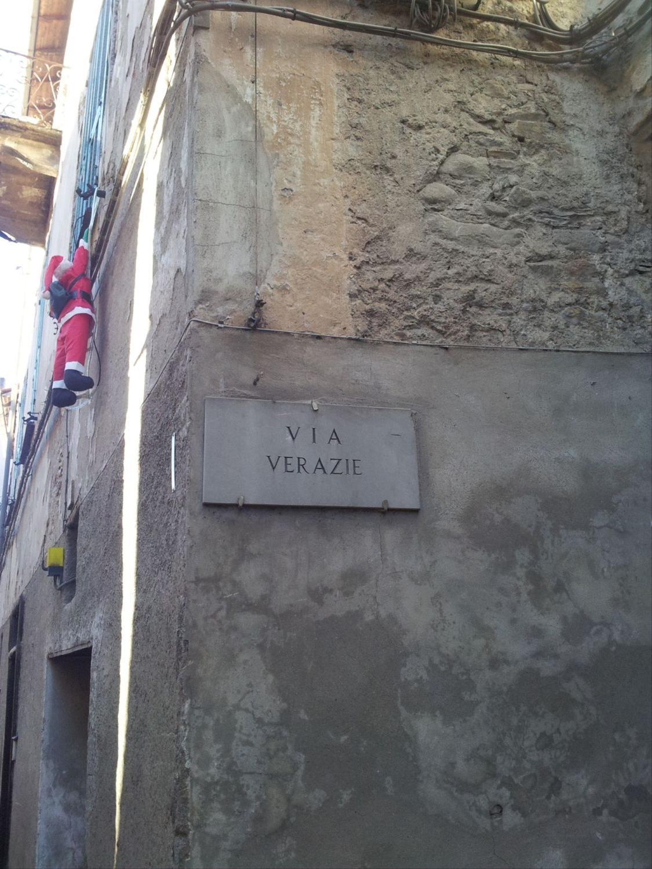 Rustico / Casale in vendita a Vessalico, 1 locali, prezzo € 5.000 | PortaleAgenzieImmobiliari.it