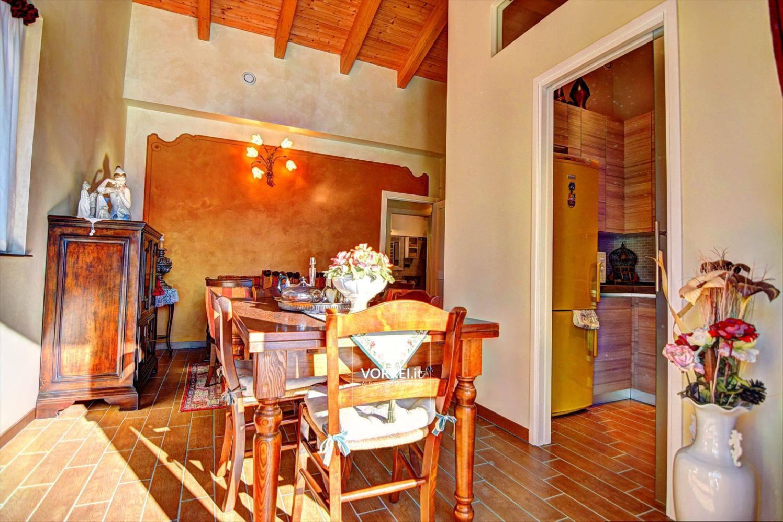 Appartamento in vendita a Giaveno, 4 locali, prezzo € 182.000 | PortaleAgenzieImmobiliari.it