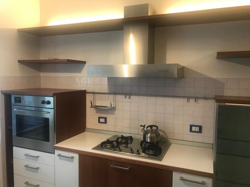 Appartamento Pordenone BBBru
