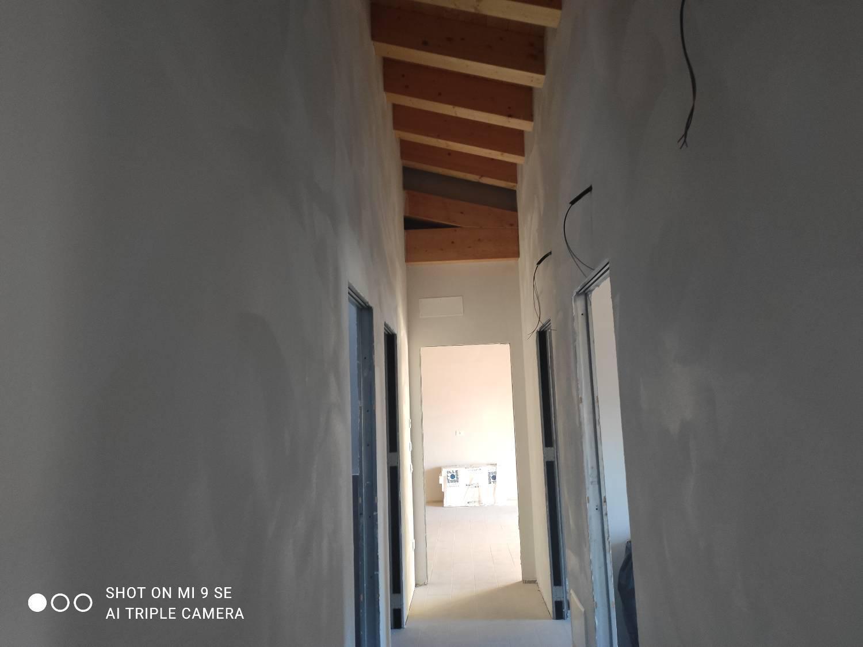 Appartamento Cordenons BBDelZ