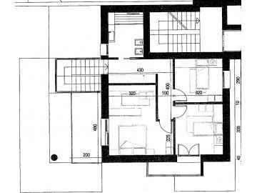 Appartamento Pordenone BBDir6