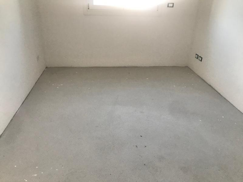 Appartamento Pordenone BBK2B