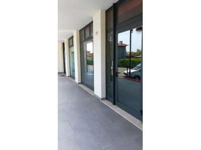 Negozio Cordenons Sp2063173