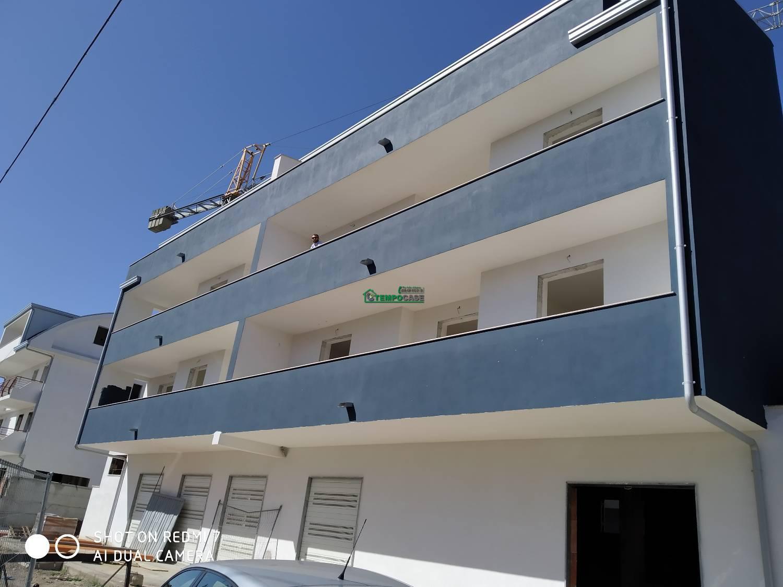 Appartamento in vendita a San Marcellino, 4 locali, Trattative riservate | CambioCasa.it