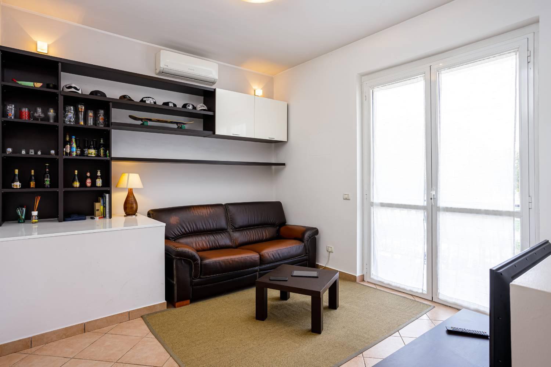 Vendita Bilocale Appartamento Cerro al Lambro via 4 novembre 54 298611