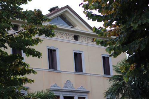 Attico / Mansarda in vendita a Vittorio Veneto, 7 locali, prezzo € 249.000 | PortaleAgenzieImmobiliari.it