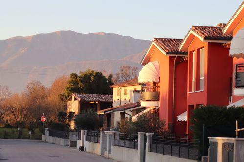 Villa a Schiera in Vendita a Cordignano
