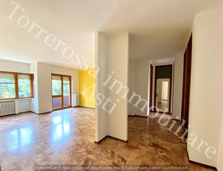 Vendita Quadrilocale Appartamento Asti Petrarca 0 253817