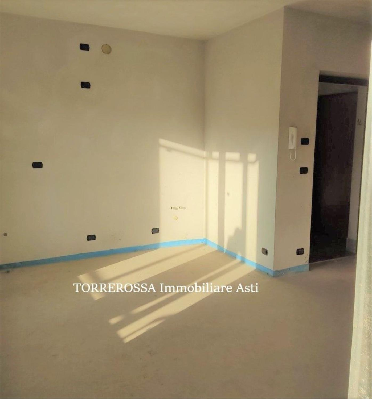 Vendita Bilocale Appartamento Asti Guido Ginella 0 253803