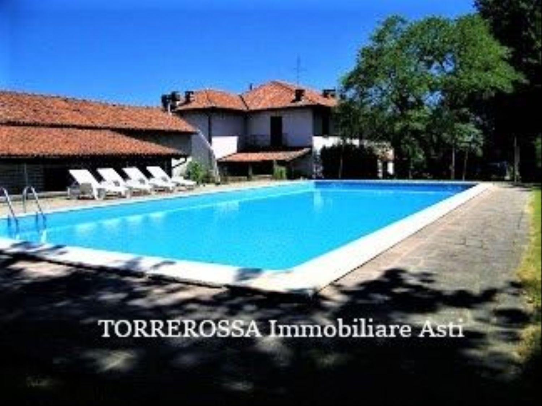 Vendita Casa Indipendente Casa/Villa Asti corso torino 0 253796