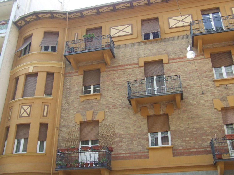 Vendita 5 Locali Appartamento Asti Giovanni Pascoli 0 253794