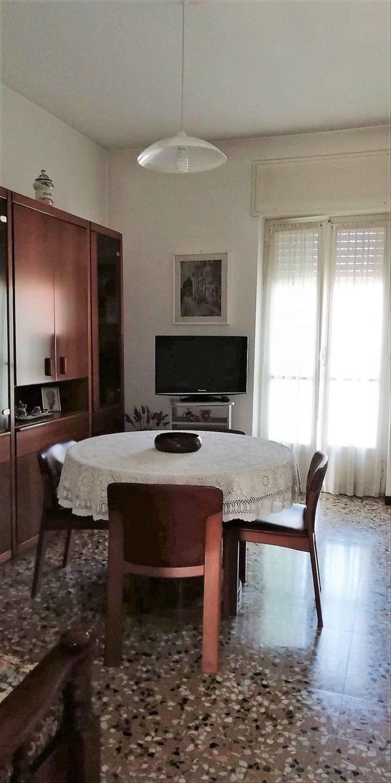 Vendita Trilocale Appartamento Asti san francesco 0 253792