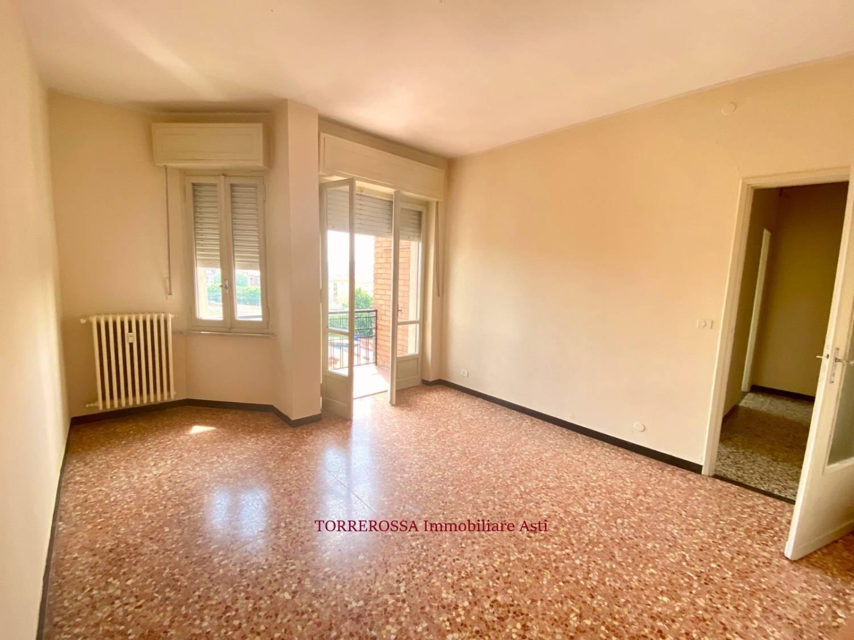 Appartamento, Via Dogliotti, Vendita - Asti (Asti)