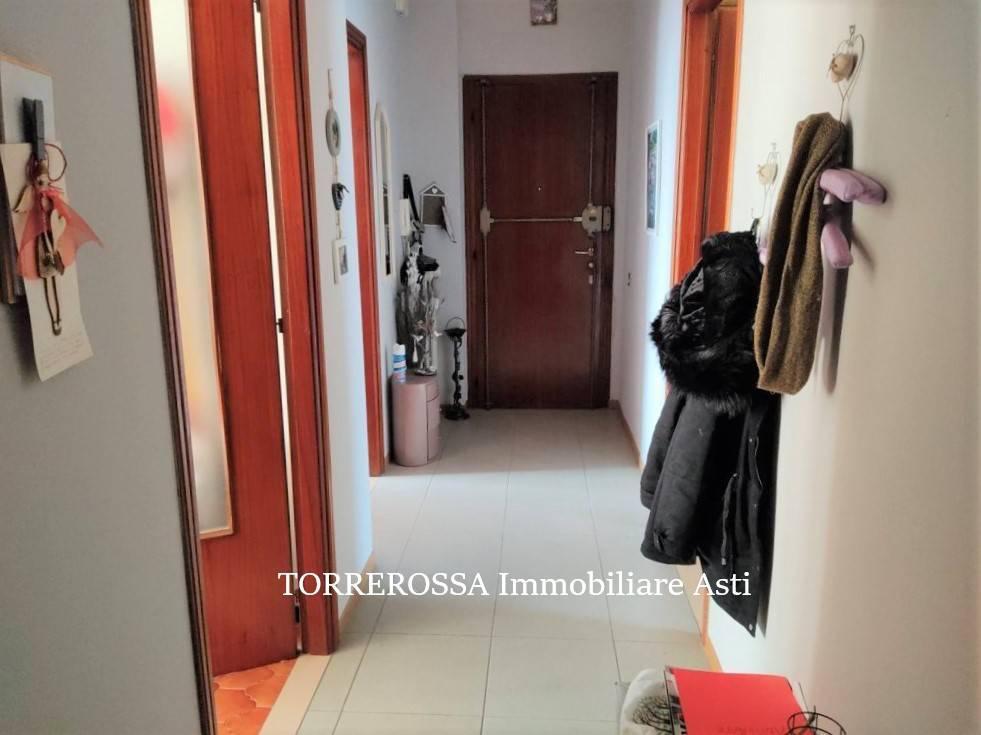 Appartamento, Via Torino, Vendita - Asti (Asti)