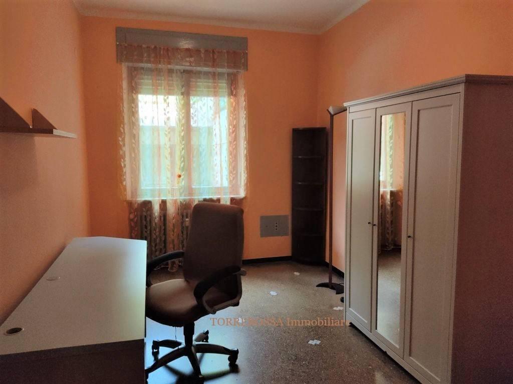 Appartamento, Via pietro micca, Vendita - Asti (Asti)