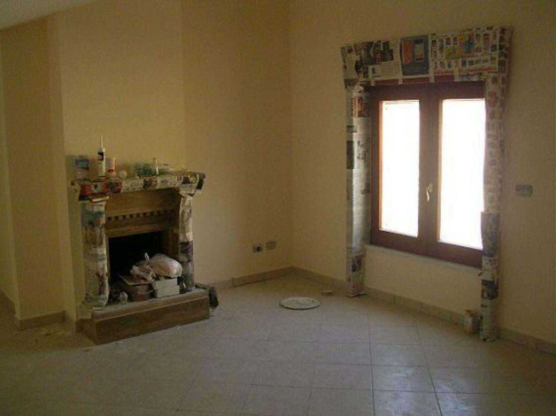 Attico / Mansarda in affitto a Avellino, 3 locali, prezzo € 450 | CambioCasa.it