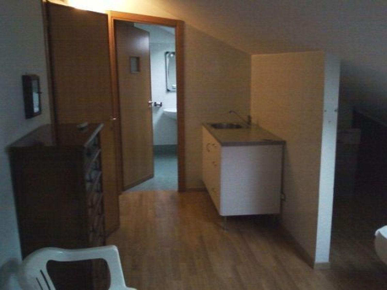 Attico / Mansarda in affitto a Avellino, 1 locali, prezzo € 200 | CambioCasa.it