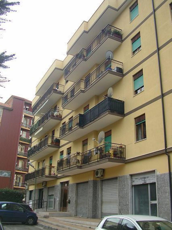 Appartamento in affitto a Avellino, 3 locali, prezzo € 440 | CambioCasa.it