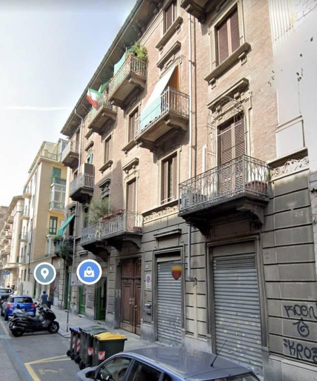 Loft / Openspace in vendita a Torino, 2 locali, prezzo € 87.000 | PortaleAgenzieImmobiliari.it