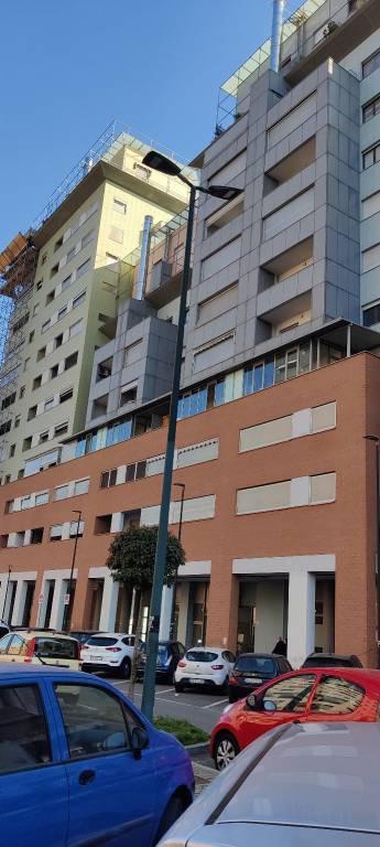 Appartamento in vendita a Torino, 3 locali, prezzo € 125.000 | PortaleAgenzieImmobiliari.it