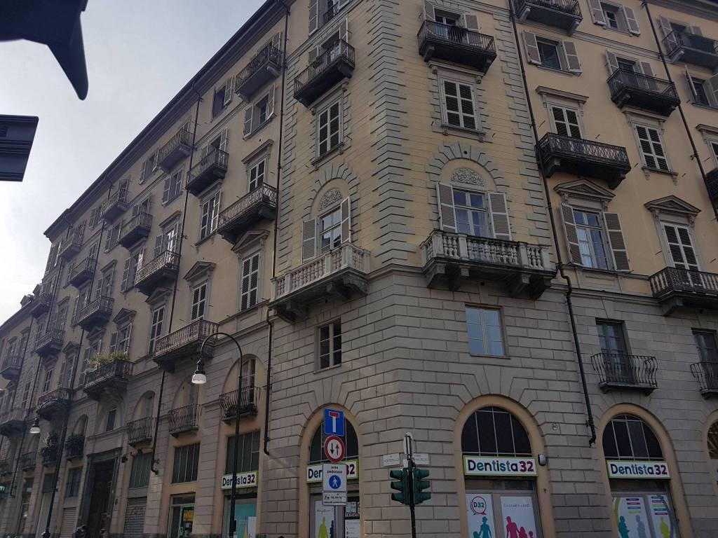 Appartamento in vendita a Torino, 3 locali, prezzo € 325.000 | PortaleAgenzieImmobiliari.it