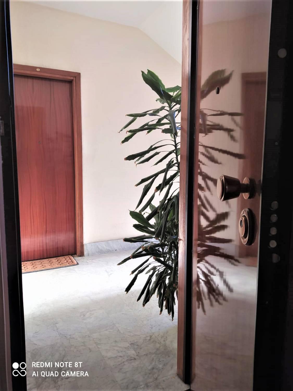 Appartamento in affitto a Torino, 3 locali, zona Zona: 12 . Barca-Bertolla, Falchera, Barriera Milano, Corso Regio Parco, Rebaudengo, prezzo € 475 | CambioCasa.it