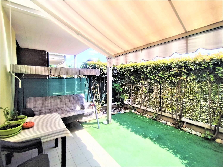 Appartamento in vendita a Borgaro Torinese, 2 locali, prezzo € 125.000   CambioCasa.it