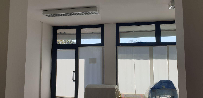 Immobile Commerciale in affitto a Codogno, 2 locali, prezzo € 600 | CambioCasa.it