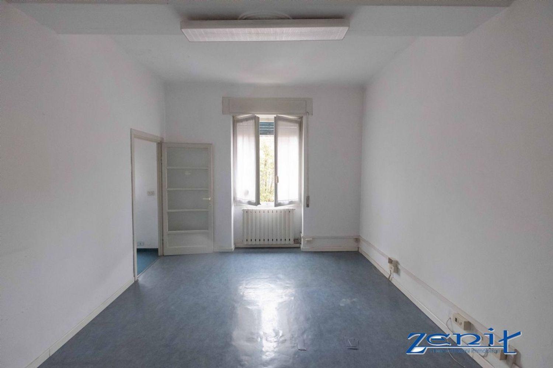 Ufficio / Studio in vendita a Casalpusterlengo, 9999 locali, prezzo € 55.000   CambioCasa.it