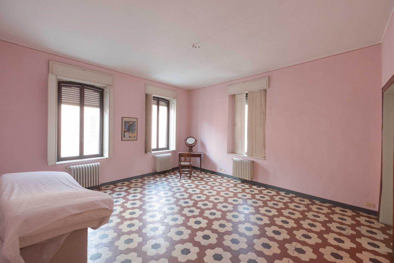Appartamento in vendita a Codogno, 4 locali, prezzo € 149.000   CambioCasa.it