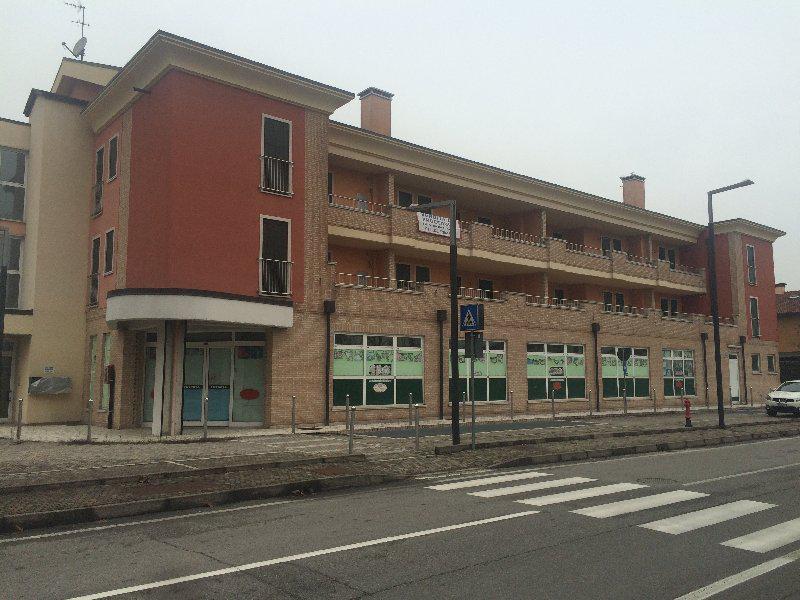 Immobile Commerciale in vendita a Villa del Conte, 5 locali, prezzo € 821.000   CambioCasa.it