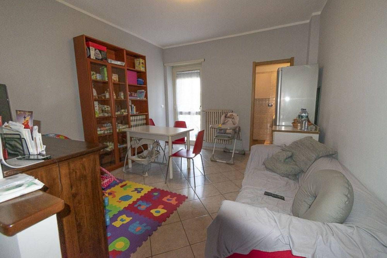 Vendita Bilocale Appartamento Collegno Cimarosa Domenico 36 295780
